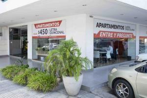 Local Comercial En Alquileren Panama, Bellavista, Panama, PA RAH: 19-2844