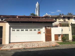 Casa En Alquileren Panama, Dos Mares, Panama, PA RAH: 19-2847