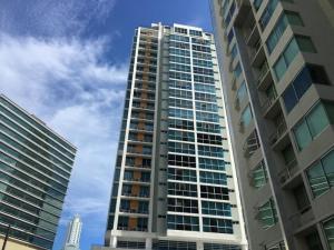 Apartamento En Alquileren Panama, Costa Del Este, Panama, PA RAH: 19-2863