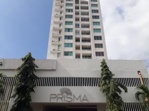 Apartamento En Alquileren Panama, Parque Lefevre, Panama, PA RAH: 19-2862