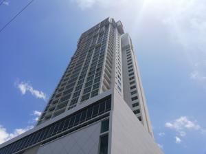 Apartamento En Alquileren Panama, 12 De Octubre, Panama, PA RAH: 19-2865