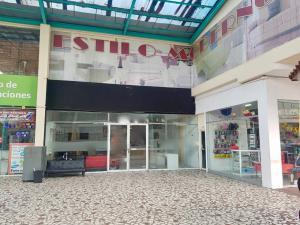 Local Comercial En Ventaen Panama, Juan Diaz, Panama, PA RAH: 19-2874