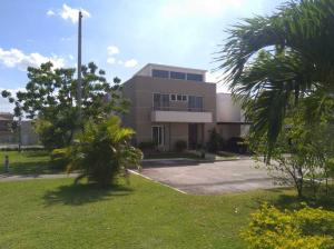 Apartamento En Alquileren Panama, Costa Sur, Panama, PA RAH: 19-2882