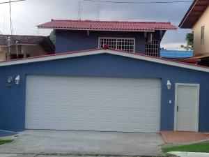 Casa En Alquileren Panama, Altos De Panama, Panama, PA RAH: 19-2886