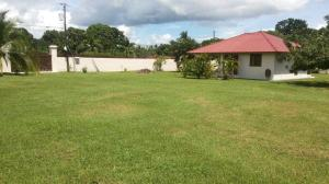 Terreno En Ventaen Chame, Punta Chame, Panama, PA RAH: 19-2892