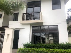 Casa En Alquileren Panama, Panama Pacifico, Panama, PA RAH: 19-2907