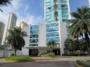 Apartamento En Ventaen Panama, Punta Pacifica, Panama, PA RAH: 19-2898