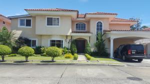 Casa En Alquileren Panama, Costa Del Este, Panama, PA RAH: 19-2900