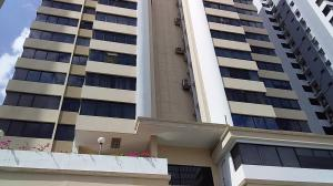 Apartamento En Ventaen Panama, Marbella, Panama, PA RAH: 19-2901