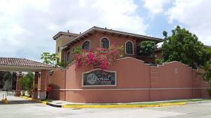 Casa En Ventaen Panama, Costa Sur, Panama, PA RAH: 19-2903