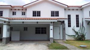 Casa En Ventaen Panama, Versalles, Panama, PA RAH: 19-2904