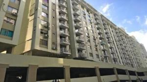 Apartamento En Ventaen Panama, Rio Abajo, Panama, PA RAH: 19-2912