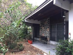 Casa En Ventaen Panama, Coco Del Mar, Panama, PA RAH: 19-2914