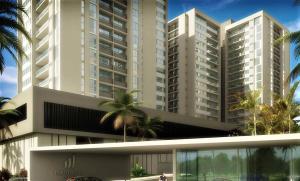 Apartamento En Ventaen San Miguelito, Villa Lucre, Panama, PA RAH: 19-2906
