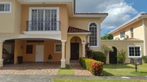 Casa En Ventaen Panama, Costa Del Este, Panama, PA RAH: 19-2919