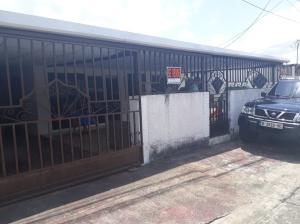 Casa En Ventaen Panama, Cerro Viento, Panama, PA RAH: 19-2921