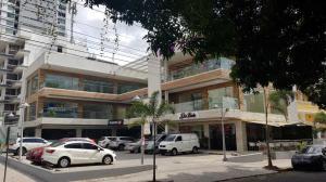 Local Comercial En Alquileren Panama, Bellavista, Panama, PA RAH: 19-2923