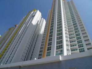 Apartamento En Alquileren Panama, Condado Del Rey, Panama, PA RAH: 19-2927
