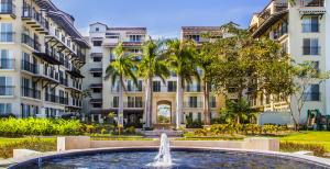 Apartamento En Ventaen Rio Hato, Buenaventura, Panama, PA RAH: 19-2989