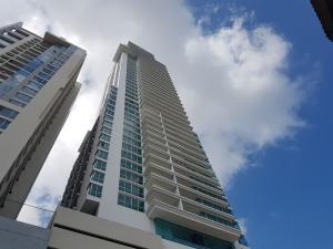 Apartamento En Alquileren Panama, Bellavista, Panama, PA RAH: 19-2932
