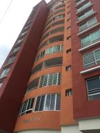 Apartamento En Alquileren Panama, Villa De Las Fuentes, Panama, PA RAH: 19-3020