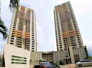 Apartamento En Alquileren Panama, Punta Pacifica, Panama, PA RAH: 19-2949