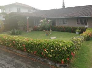 Casa En Ventaen Panama, Panama Pacifico, Panama, PA RAH: 19-2953