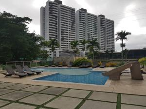Apartamento En Ventaen Panama, Condado Del Rey, Panama, PA RAH: 19-2829