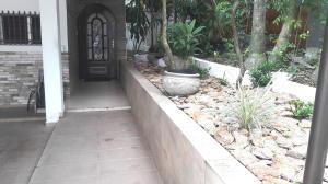 Casa En Ventaen Panama, Dos Mares, Panama, PA RAH: 18-5460