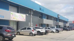 Galera En Alquileren Panama, Tocumen, Panama, PA RAH: 19-2957