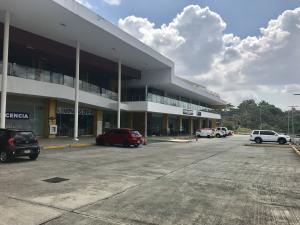 Local Comercial En Alquileren Panama, Las Cumbres, Panama, PA RAH: 19-2964