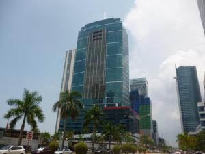 Oficina En Alquileren Panama, Costa Del Este, Panama, PA RAH: 19-2967