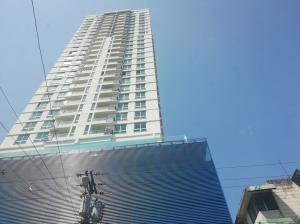 Apartamento En Alquileren Panama, El Carmen, Panama, PA RAH: 19-2974