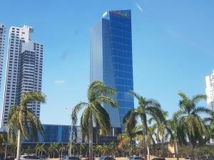 Oficina En Ventaen Panama, Costa Del Este, Panama, PA RAH: 19-2980