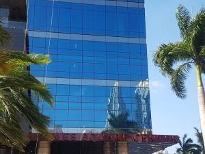Oficina En Ventaen Panama, Costa Del Este, Panama, PA RAH: 19-2983