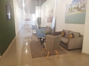 Apartamento En Ventaen Panama, Avenida Balboa, Panama, PA RAH: 19-2993