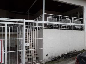 Casa En Alquileren San Miguelito, Cerro Viento, Panama, PA RAH: 19-2994