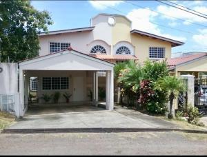 Casa En Ventaen La Chorrera, Chorrera, Panama, PA RAH: 19-2997
