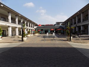 Local Comercial En Ventaen La Chorrera, Chorrera, Panama, PA RAH: 19-3003