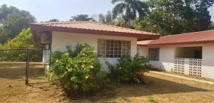 Casa En Ventaen Panama, Howard, Panama, PA RAH: 19-3011