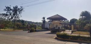 Apartamento En Alquileren Panama, Howard, Panama, PA RAH: 19-3015
