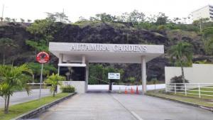 Apartamento En Alquileren Panama, Condado Del Rey, Panama, PA RAH: 19-3026