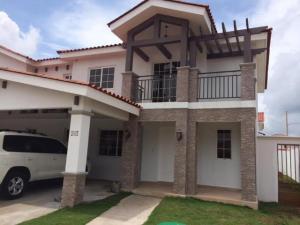 Apartamento En Alquileren Panama, Versalles, Panama, PA RAH: 19-3027
