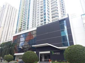 Apartamento En Alquileren Panama, Costa Del Este, Panama, PA RAH: 19-3029