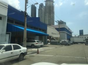 Galera En Alquileren Panama, Costa Del Este, Panama, PA RAH: 19-3047