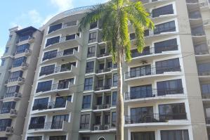 Apartamento En Alquileren Panama, Amador, Panama, PA RAH: 19-3050