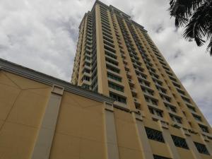 Apartamento En Alquileren Panama, Obarrio, Panama, PA RAH: 19-3052
