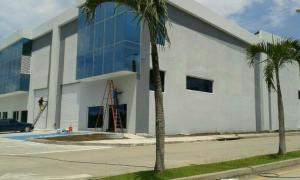 Galera En Alquileren Panama, Altos De Panama, Panama, PA RAH: 19-3054