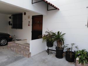 Casa En Alquileren Panama, Altos Del Golf, Panama, PA RAH: 19-3063