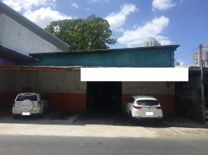 Negocio En Ventaen Panama, Carrasquilla, Panama, PA RAH: 19-3064